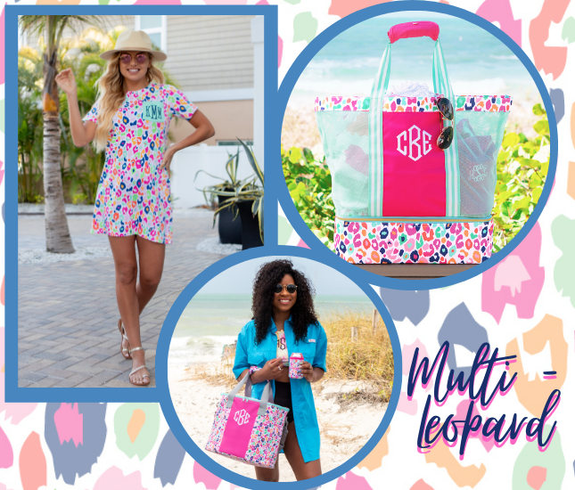 multi-leopard from marleylilly.com