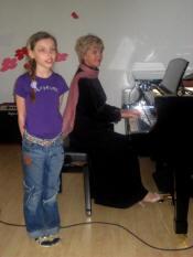 laulusolist - Uljana-Ivanova-II-klass_small.jpg