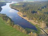 Trebonske_rybniky_038.JPG