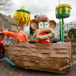 carnavals_optocht_molenschotl_2015_023.jpg