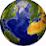 Global Property Kart's profile photo