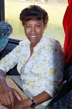 savannah bus trip (8).jpg
