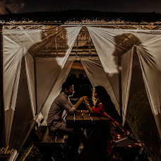 Wedding photographer Sam Symon (samsymon). Photo of 05.06.2018