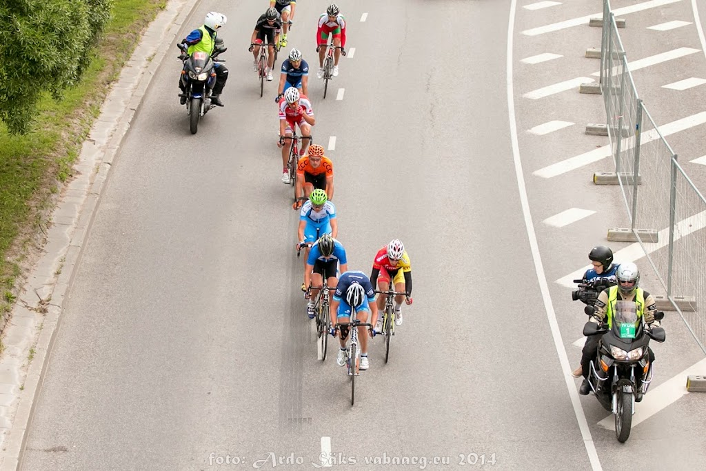 2014.05.30 Tour Of Estonia - AS20140531TOE_559S.JPG
