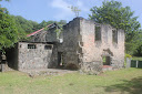Images of Bequia