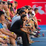 Ambiance - Prudential Hong Kong Tennis Open 2014 - DSC_4651.jpg