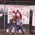 Triathlon Sprint di Pinerolo 2015
