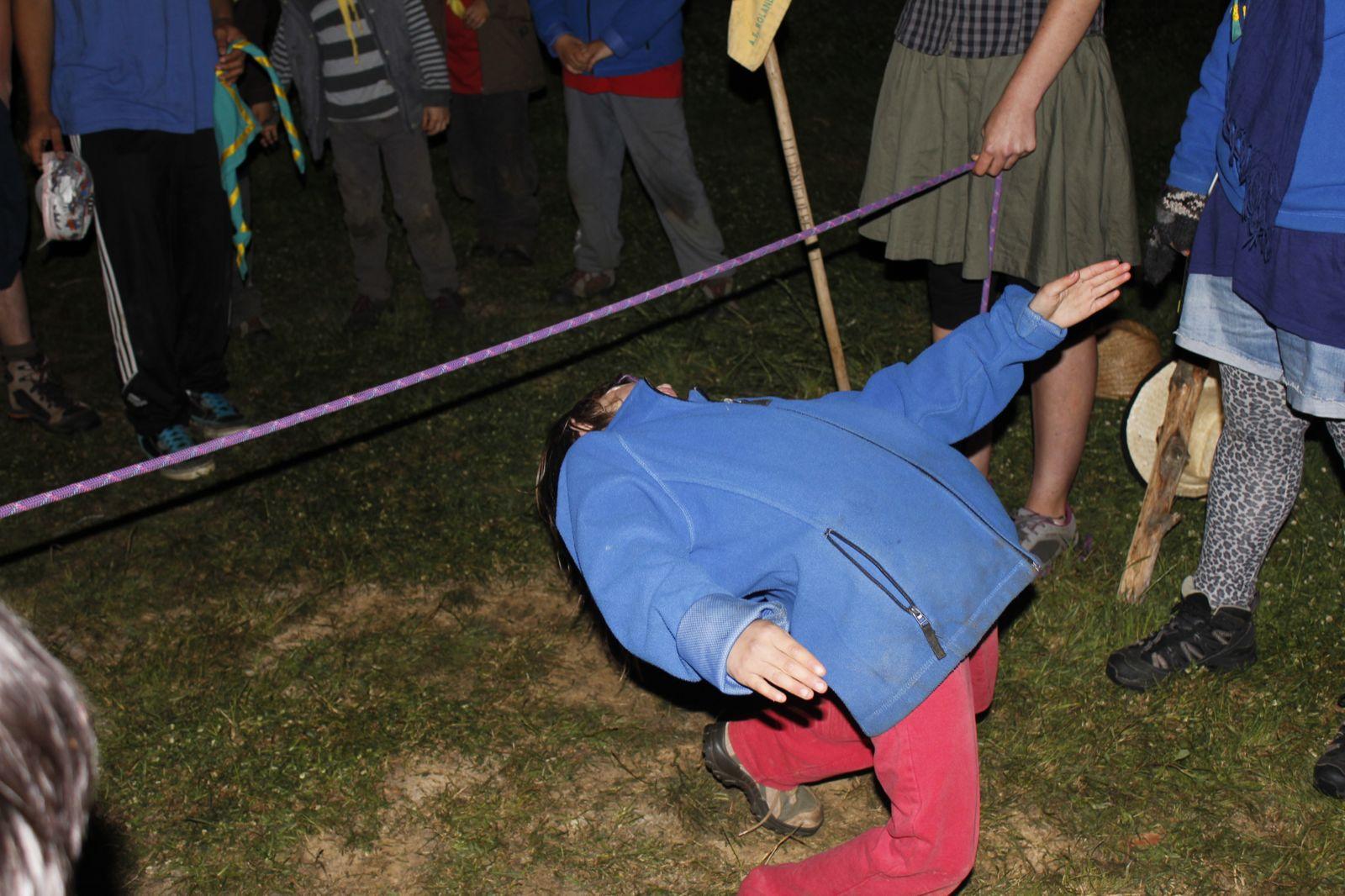 Campaments de Primavera de tot lAgrupament 2011 - _MG_2089.JPG