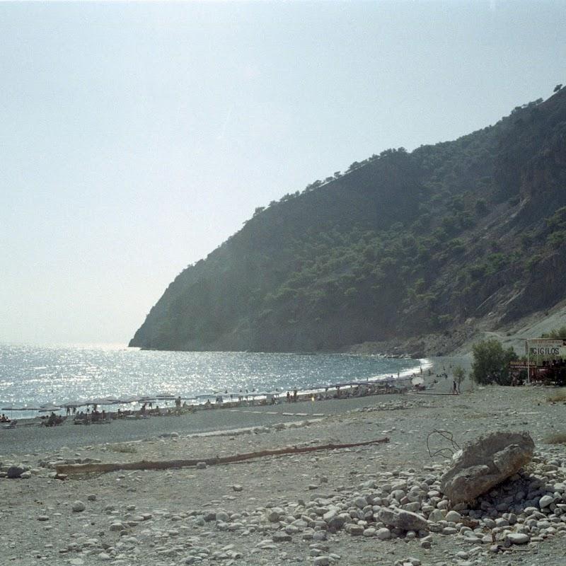 Crete_26 Cretan Bay.jpg