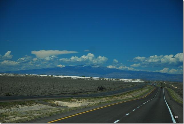 04-13-16 C Travel I10-70 to Alamogordo (124)