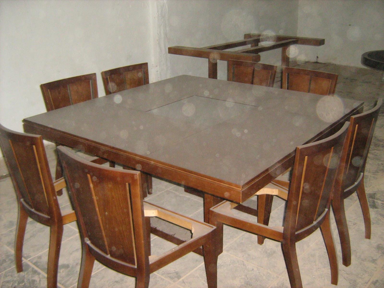 Moveis Para Sala De Jantar Antigos ~ Blog Decoração de Interiores Moveis Design Moderno