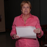 OLGC Golf Auction & Dinner - GCM-OLGC-GOLF-2012-AUCTION-118.JPG