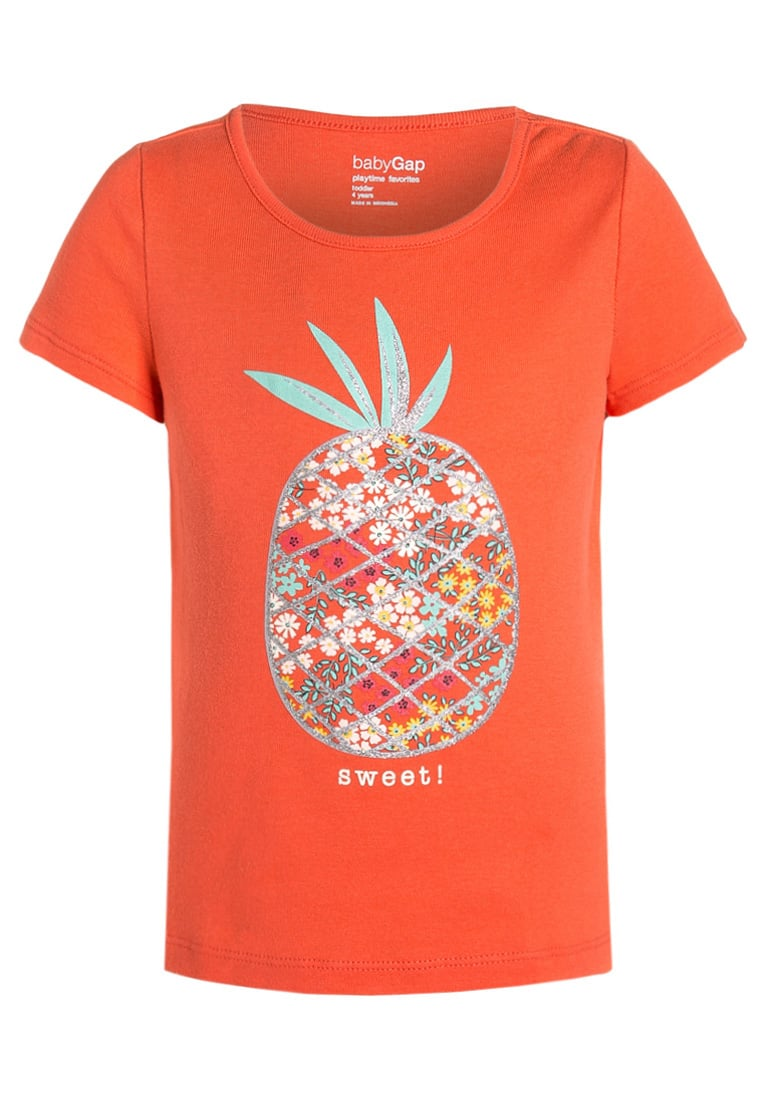MODERN T-SHIRT STYLES FOR CASUAL SOUTH AFRICAN WOMEN 4