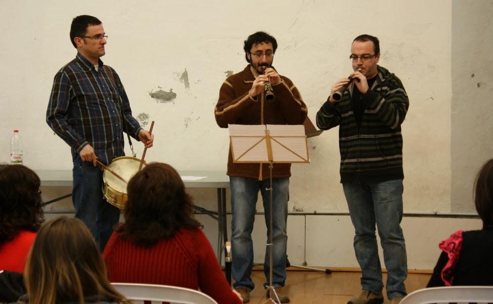 Audició Grallera 20-02-11 - 20110220_525_Audicio_Aula_de_Musica.jpg