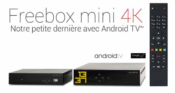 freebox-mini-4k