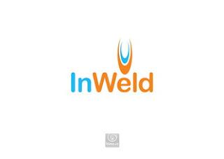 InWeld_logotyp_018