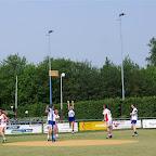 Ventura Sport 3-DVS 2 13-05-2006 (6).JPG