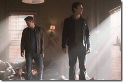 vampire-diaries-season-7-one-way-or-another-photos-2