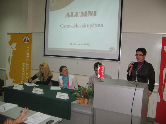 Alumni PFV - img_0270.jpg