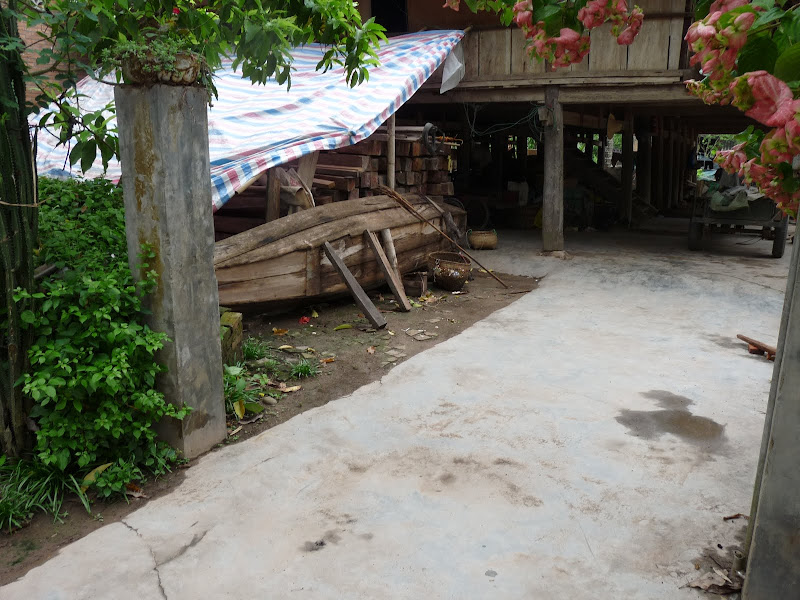 Chine . Yunnan..Galamba, Menglian Album A - Picture%2B105.jpg
