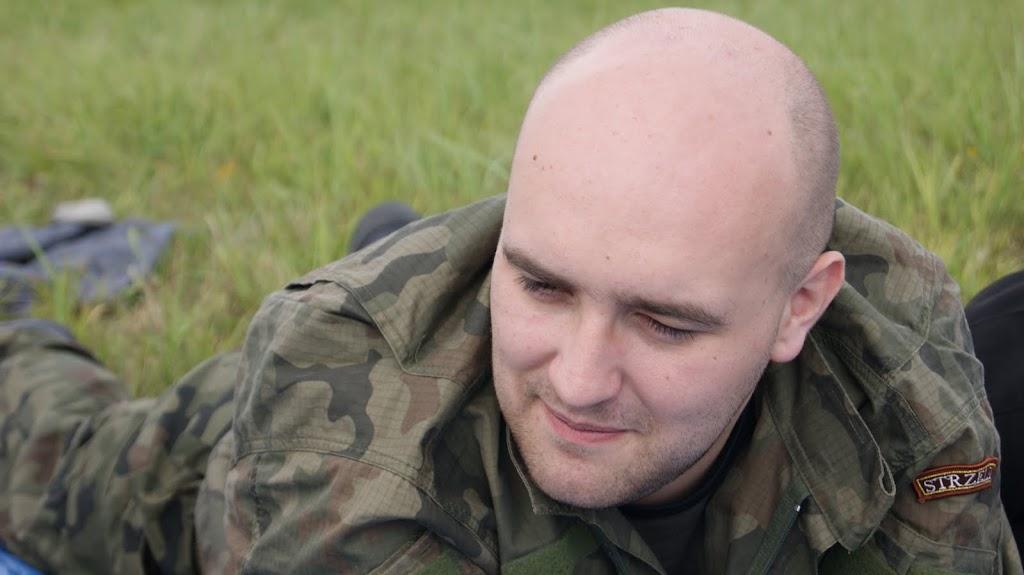 Kazimierz Bi 17.09 - DSC07039.JPG