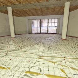 Umbau 2017 Bodenheizung Yogaraum 2. Stock-8787.jpg