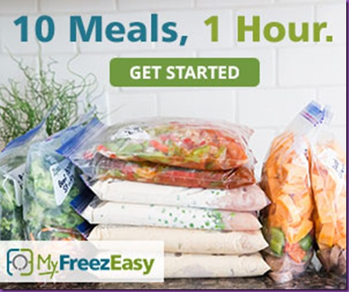 10 Meals in 1 hour with My FreezEasy_zpsybaixa9s
