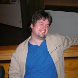 2006Probewochenende
