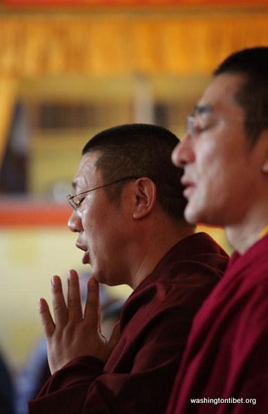 March for Tibet: Tibet Burning - cc%2B0021%2BB-001.jpg