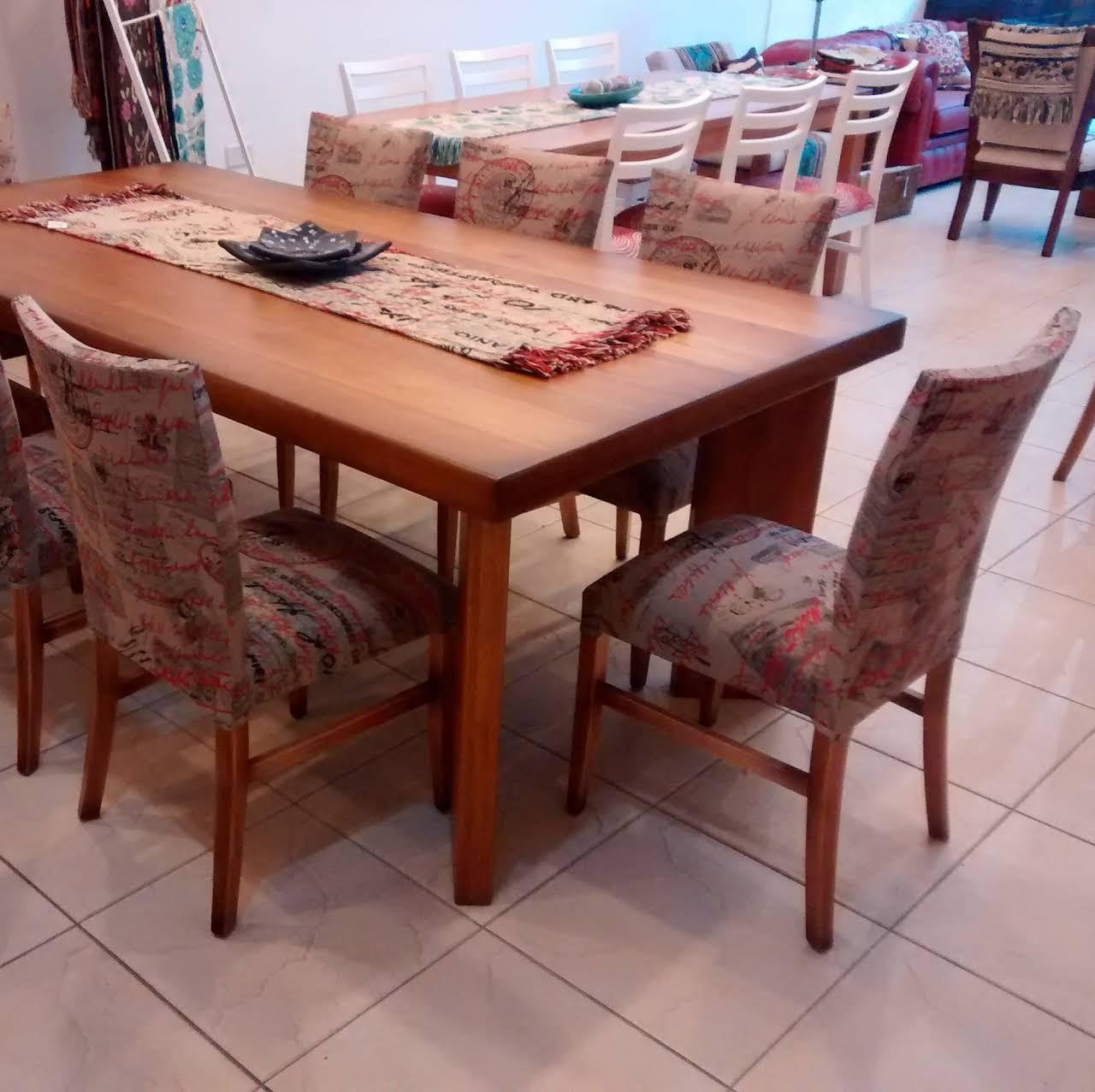 Ivope Muebles Tienda De Muebles En Santa Fe # Muebles Santa Fe
