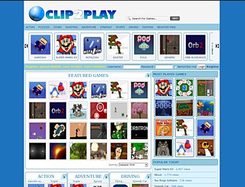 Bermain game Memang sangat menyenangkan untuk sebagian orang 11 Situs yang Dapat Membuat Anda Menghasilkan Uang hanya dengan Bermain Game Online