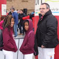 XXV Cursa Pujada Seu Vella i La Marató de TV3 13-12-2015 - 2015_12_13-Pilar XXV Cursa Pujada Seu Vella i La Marat%C3%B3 de TV3-13.jpg