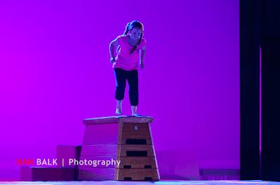 Han Balk Agios Theater Middag 2012-20120630-109.jpg