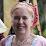 Penny Threlfall's profile photo