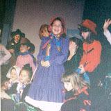 1997 Wild West Show - Scan%2B444.jpg