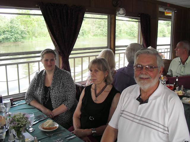 River Cruise 2012 - GrandRiver06.JPG