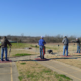 Pulling for Education Trap Shoot 2016 - DSC_9667.JPG