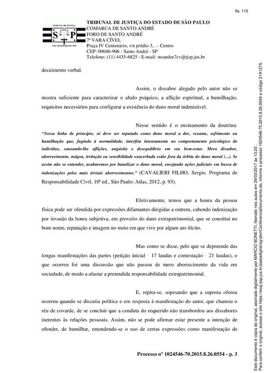 [1024546-70.2015.8.26.0554-041%5B3%5D]