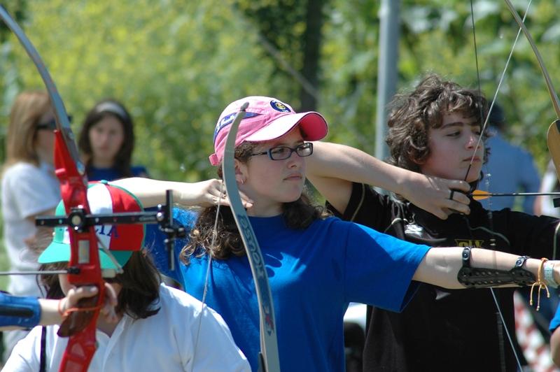 Giochi della Gioventù 2007 - DSC_3011.JPG