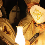 Feast of the Resurrection 2012 - IMG_5962.JPG