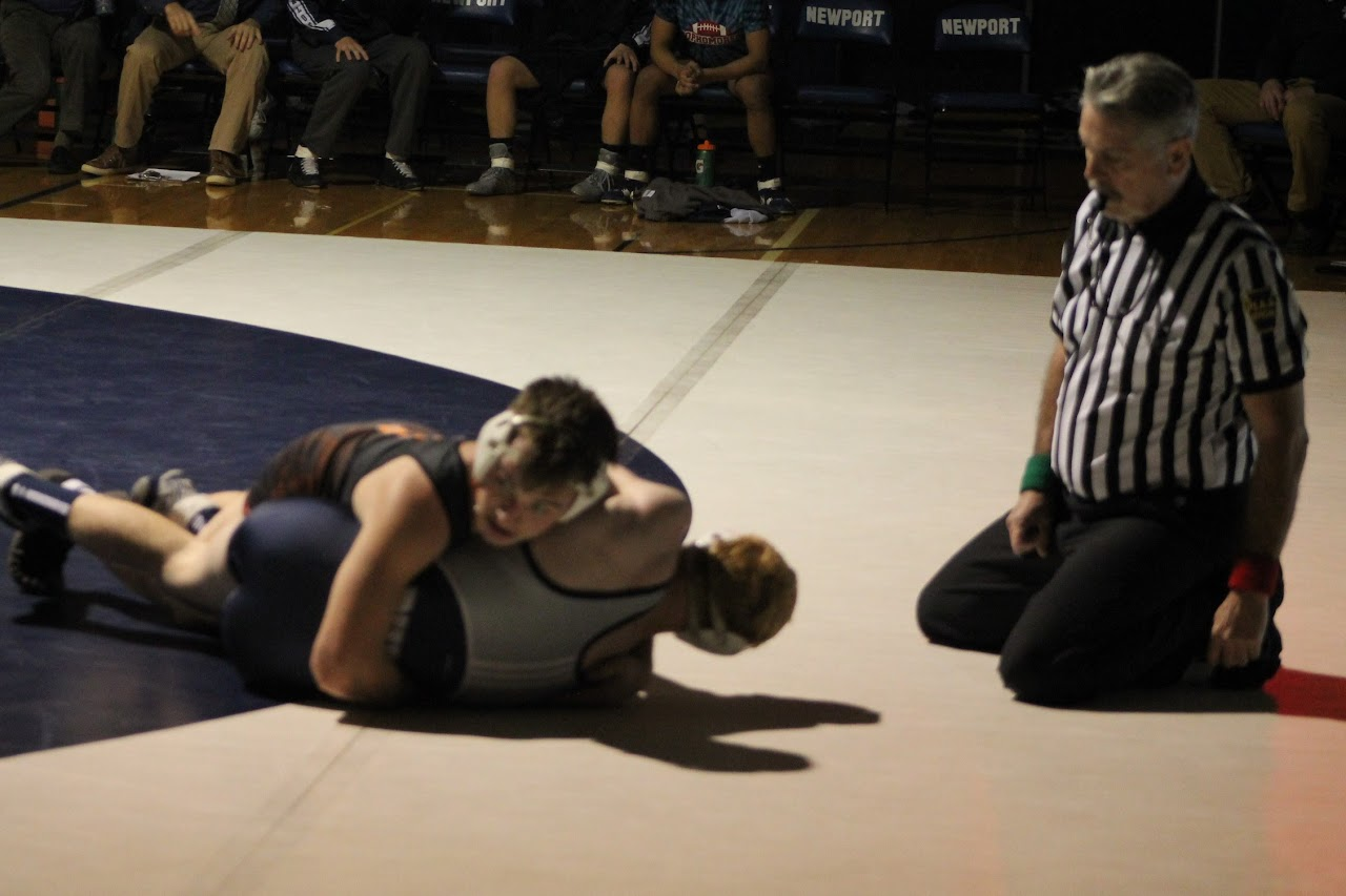 Wrestling - UDA at Newport - IMG_5157.JPG
