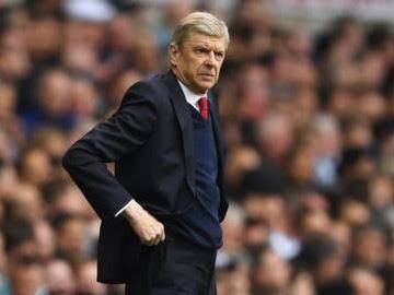 Sky Sports confirm Wenger set for talks