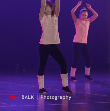 Han Balk Voorster dansdag 2015 ochtend-1810.jpg