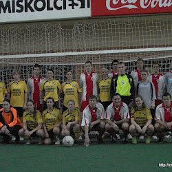 DVTK100 2010.01.23.