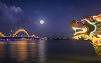 da-nang-hotel-two-dragons