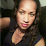 jewel south's profile photo