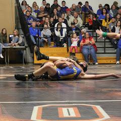 Wrestling - UDA vs. Line Mountain - 12/19/17 - IMG_6187.JPG