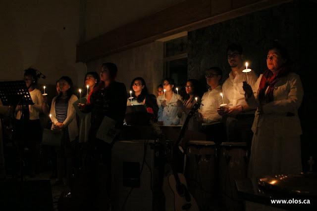 Easter Vigil 2016 - IMG_0518.JPG