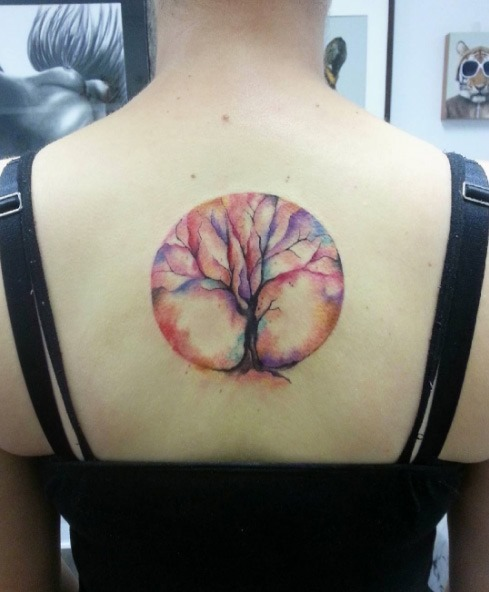 esta_rvore_da_vida_da_tatuagem