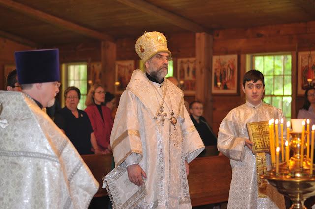 Bishops Visit - MLG_0049-018_.jpg